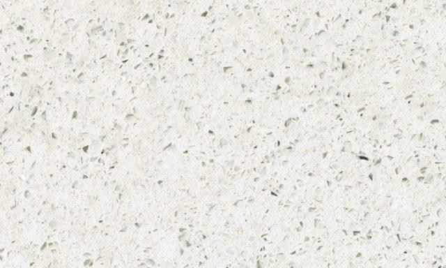 人造石ラディアンスGG900 ジェントルグレイ