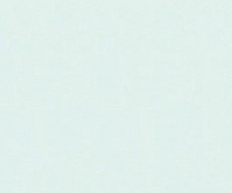 人工大理石 コーリアン GL ビーチグラス(ABC)
