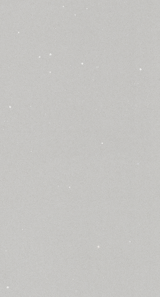 Fiore Stone グラッシィコレクション GL01 サンドグラス