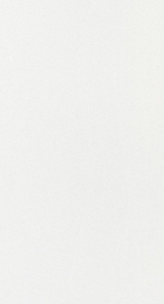 Fiore Stone グラッシィコレクション GL03 ブランソルベ