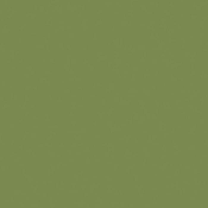 コーリアン・CORIANR ソリッドカラーシリーズ GN ブルーミンググリーン