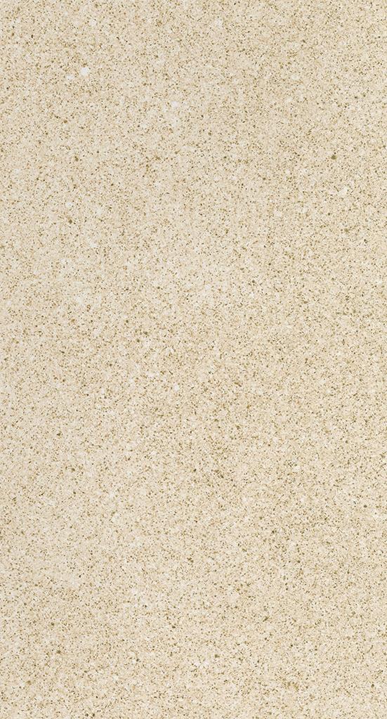 Fiore Stone グレインコレクション GN01 メイプルシュガー