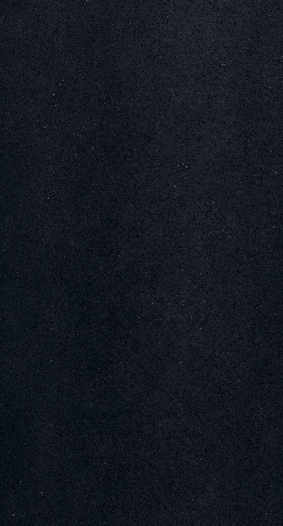 Fiore Stone グレインコレクション GN02 ナイトドリーム
