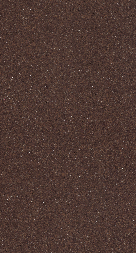Fiore Stone グレインコレクション GN03 レディッシュブラウン