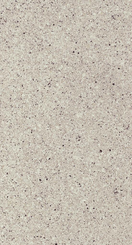 Fiore Stone グレインコレクション GN04 クランベリーソルト