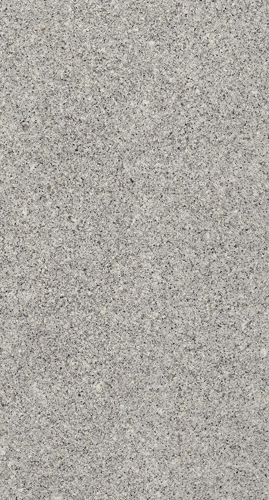 Fiore Stone グレインコレクション GN05 オリーブロッシュ