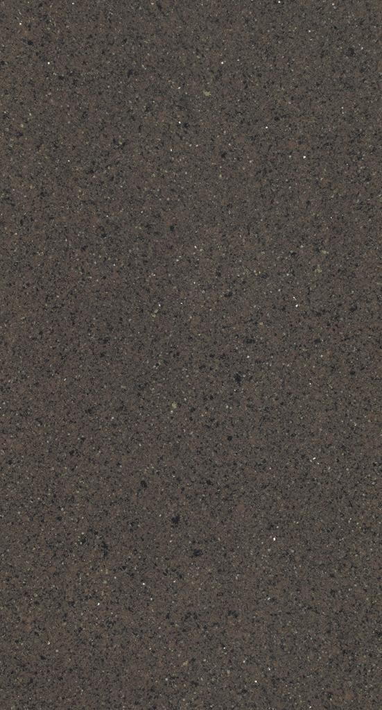 Fiore Stone グレインコレクション GN06 カシューブラウン