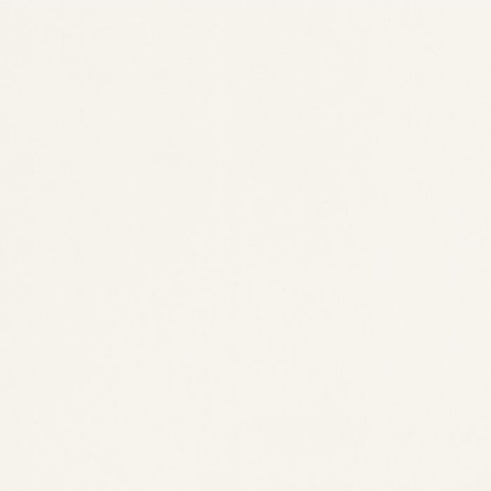 コーリアン・CORIANR グラーサシリーズ GSW グラーサソリッドホワイト