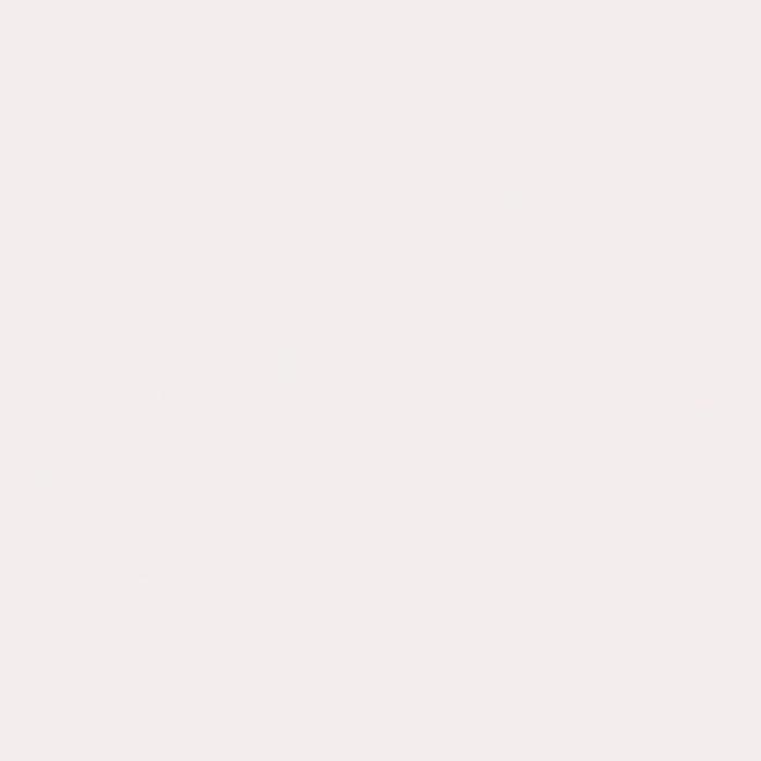 コーリアン・CORIANR ソリッドカラーシリーズ GW グレシアホワイト