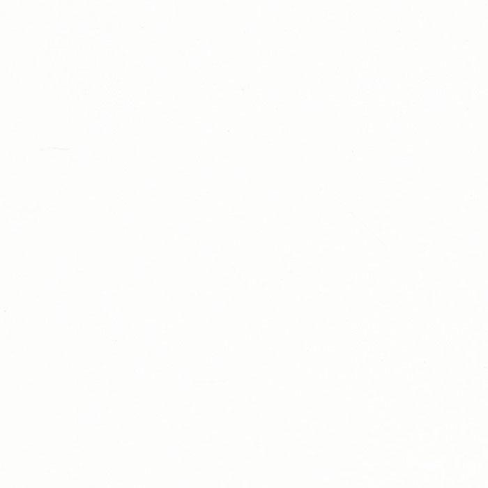 コーリアン・CORIANR ソリッドカラーシリーズ HW アーキテクトホワイト