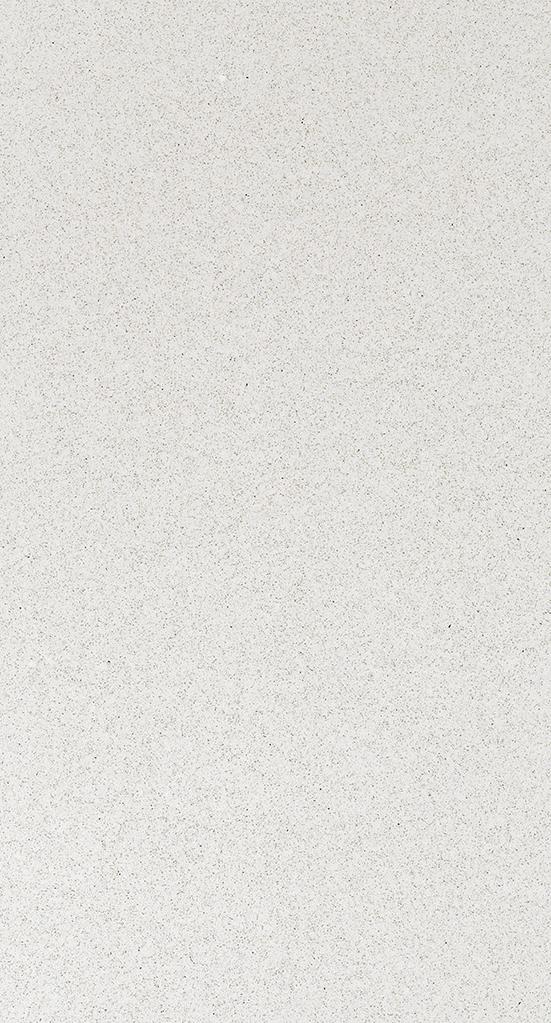 Fiore Stone ジュエルコレクション JW02 ジュエルシルバー
