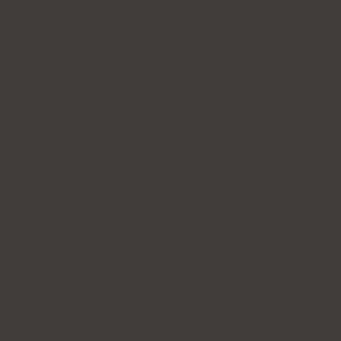 コーリアン・CORIANR ソリッドカラーシリーズ KS ディープエスプレッソ