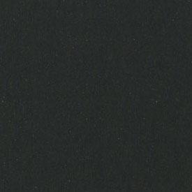 人工大理石 ノーブルライトLC 601K ブラック