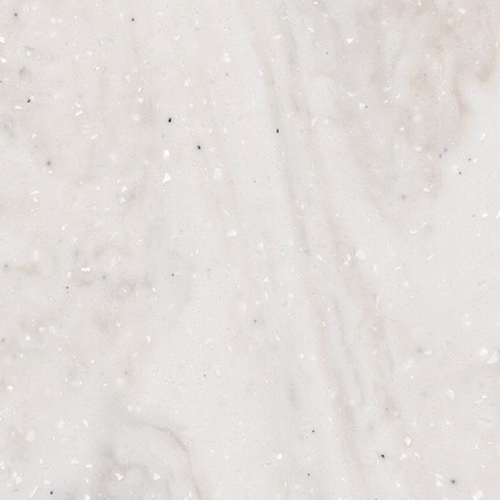 コーリアン・CORIANR プリマシリーズ LI ライムストーンプリマ
