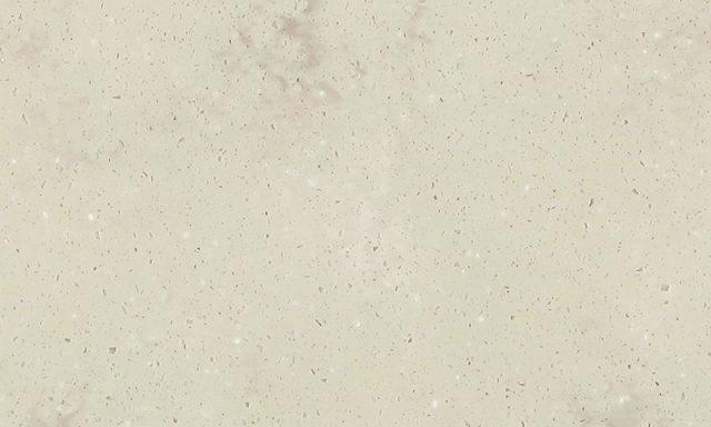 人工大理石ハイマックス:M103 ボローニャ (在庫限り)