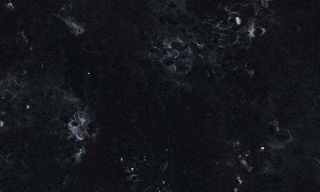 人工大理石ハイマックス:M206 モンツァ【廃盤在庫限り(都度確認)】