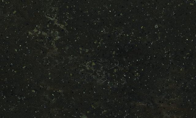 人工大理石ハイマックス:M302 ポンペイ【廃盤在庫限り(都度確認)】