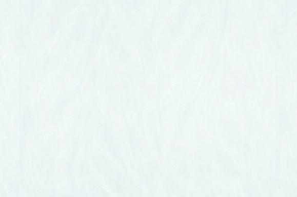 人工大理石ハイマックス:M306 ブリーズホワイト【廃盤在庫限り(都度確認)】