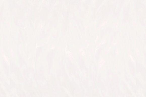 人工大理石ハイマックス:M307 ミスト【廃盤在庫限り(都度確認)】