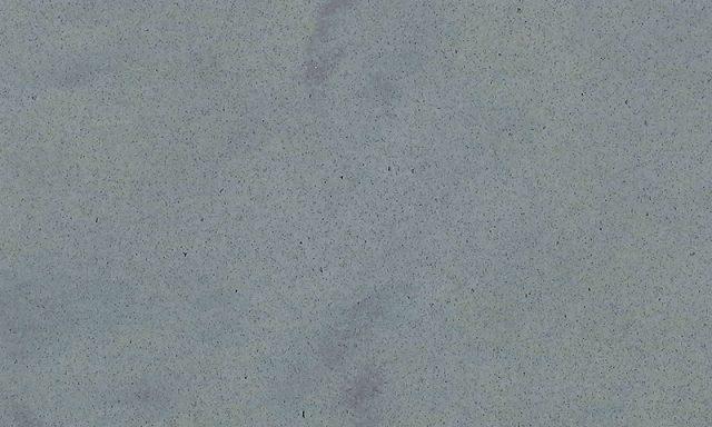 人工大理石ハイマックス:M321 バシリカ