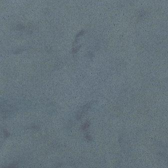 M322ハイマックス コンクリート