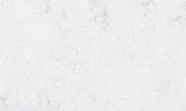 人工大理石ハイマックス:M351 ミラノ