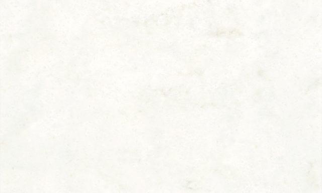 人工大理石ハイマックス:M427 ベッリッツィ【廃盤在庫限り(都度確認)】