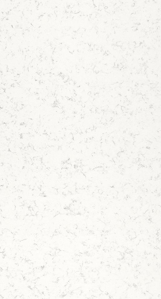 Fiore Stone マーブライズコレクション MB01 ホワイトプラネット