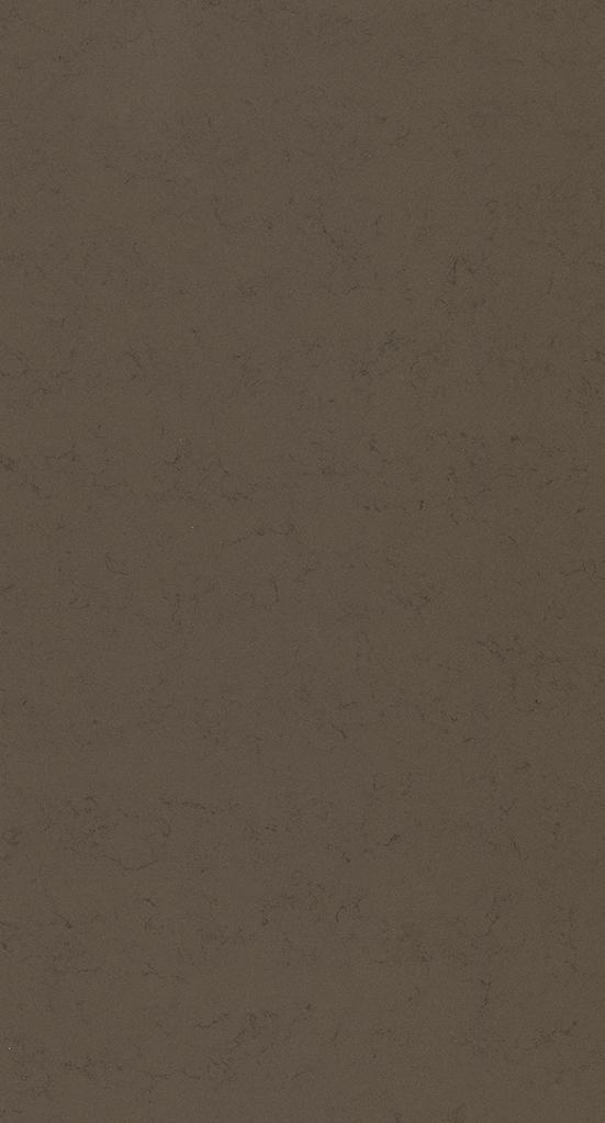 Fiore Stone マーブライズコレクション MB02 シークレイ