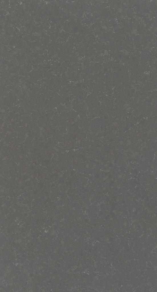 Fiore Stone マーブライズコレクション MB04 コンチネンタルアイビー