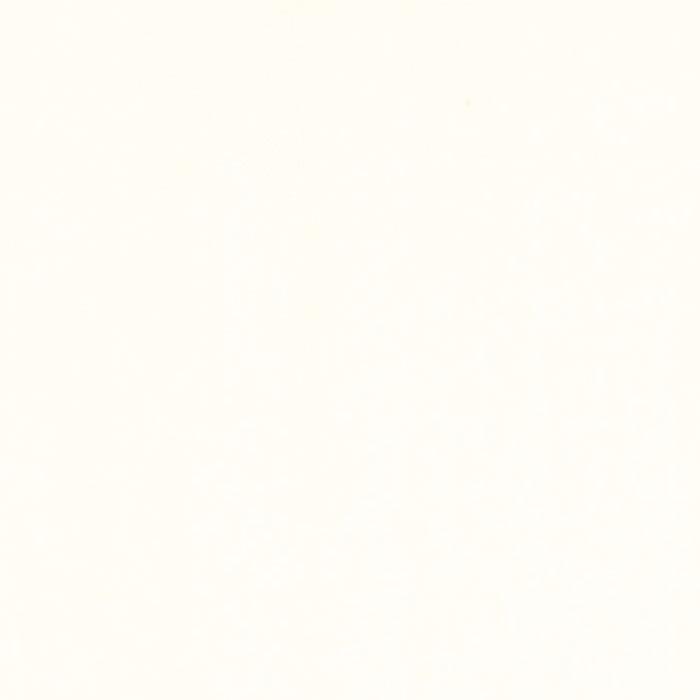 コーリアン・CORIANR ソリッドカラーシリーズ MK ミルキーホワイト