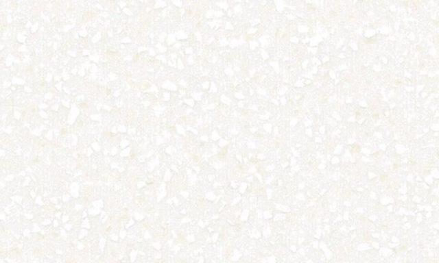 人工大理石 コーリアン MPW ポーラーホワイト(廃番)