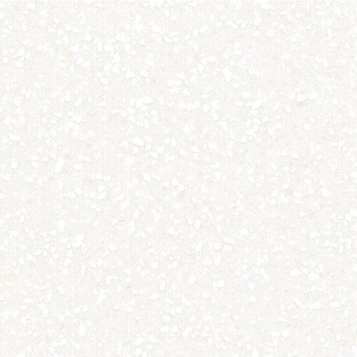 コーリアン・CORIANR モンタナシリーズ MPW ポーラホワイト