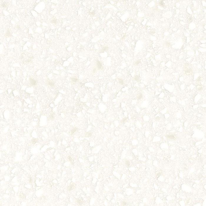 コーリアン・CORIANR マグナシリーズ MT アンタークティカ