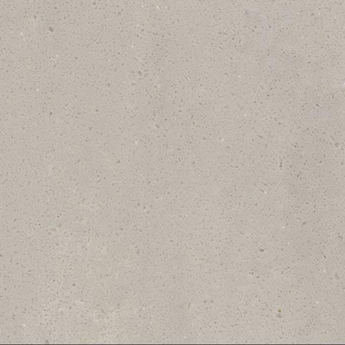 コーリアン・CORIANR プライベートコレクション NX ニュートラルコンクリート