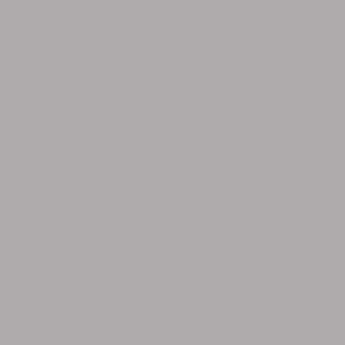 コーリアン・CORIANR レジリエンス・テクノロジー ON ストレイタス