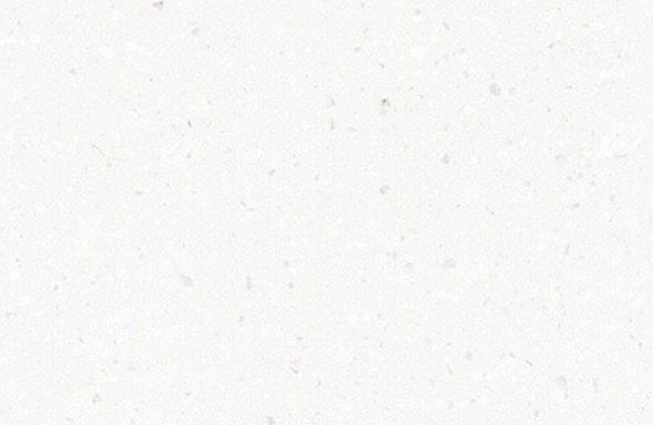 人工大理石ハイマックス:P001 サテンホワイト