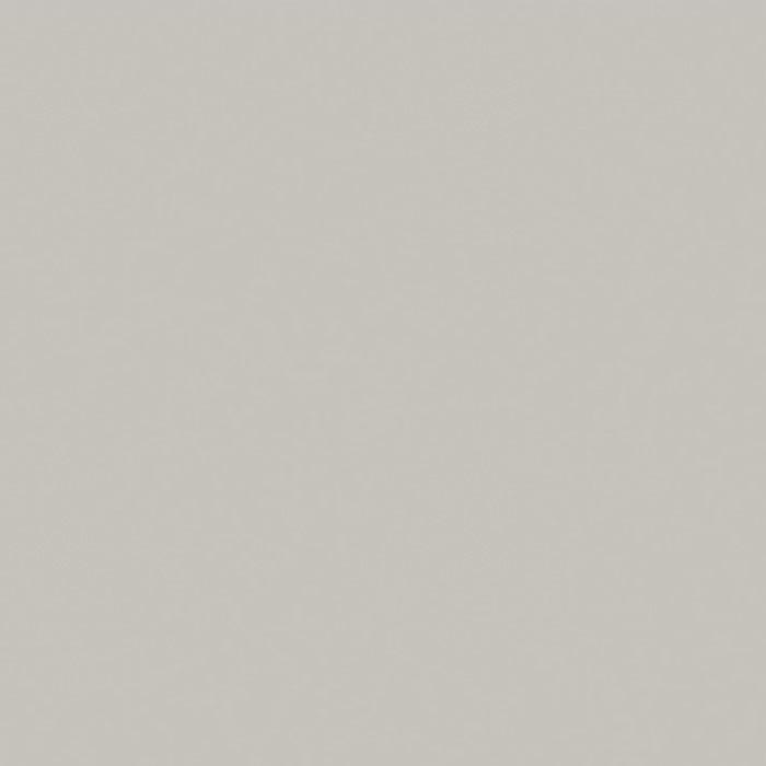 コーリアン・CORIANR ソリッドカラーシリーズ PG パールグレー