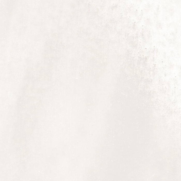 コーリアン・CORIANR プライベートコレクション RH リバーパール