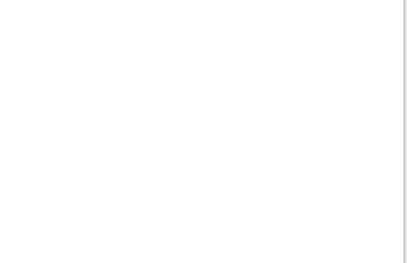 人工大理石ハイマックス:S034 ダイヤモンドホワイト