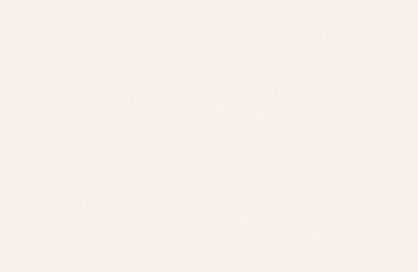 人工大理石ハイマックス:S023 クリーム【廃盤/在庫限り(都度確認)】