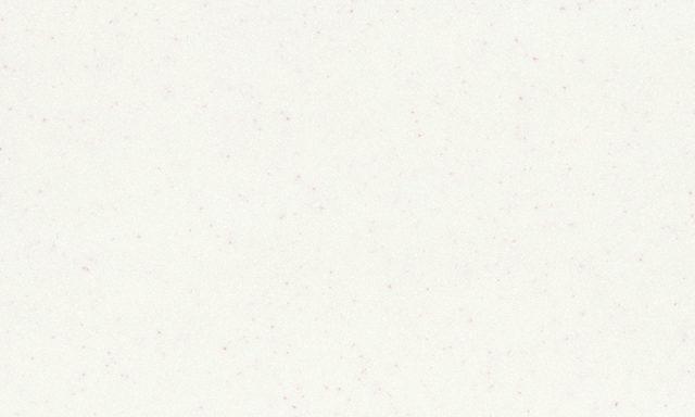 人工大理石ハイマックス:G37 グランワールドホワイト