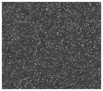 人工大理石 ノーブルライトSD 588K ベルニナブラック