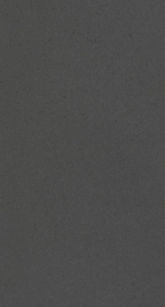 Fiore Stone サンディコレクション SD04 サンディヘイズ