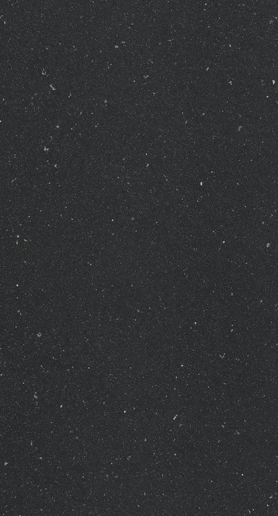 Fiore Stone サンディコレクション SD05 トリュフ