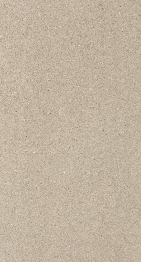 Fiore Stone サンディコレクション SD06 オートミールテイスト