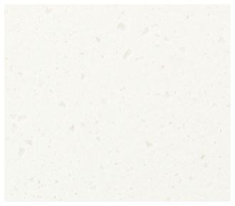 人工大理石 ノーブルライトSH 462K シャイニーホワイト