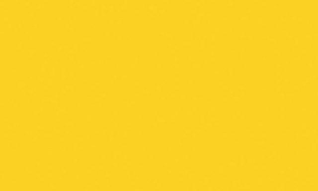 人工大理石 スタロン:SS042 サンフラワー