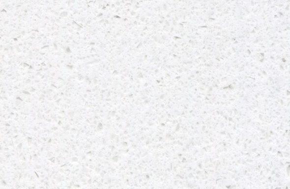 人工大理石ハイマックス:T017 アンドロメダ
