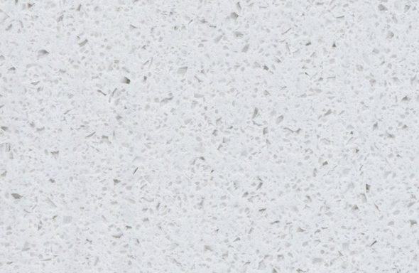 人工大理石ハイマックス:T018 カリーナ【廃盤在庫限り(都度確認)】